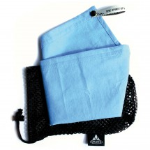 Vaude - Ultralight Towel - Reisehandtuch