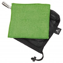 Vaude - Comfort Towel - Travel towel