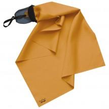 PackTowl - Nano - Microfiber towel