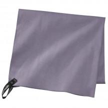 PackTowl - UltraLite - Serviette microfibre