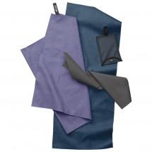 Packtowl - UltraLite - Microfiber towel