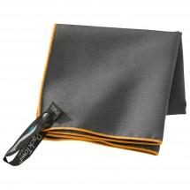 Packtowl - Personal - Microfiber towel Eclipse | M