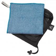 Vaude - Comfort Towel - Serviette de randonnée