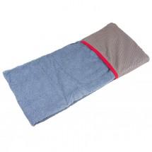 Vaude - Bahia Towel - Microfaserhandtuch
