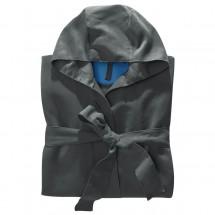 Packtowl - Robe - Badjas