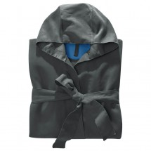 PackTowl - Packtowl Robe - Kylpytakki
