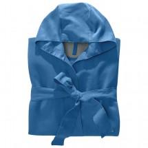 Packtowl - Robe - Microfiber towel