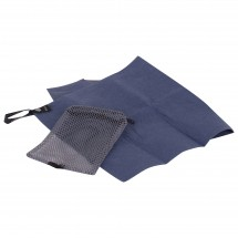 Packtowl - Original - Microfiber towel