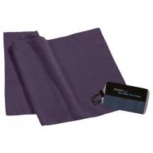 Cocoon - Terry Towel Light - Serviette microfibre