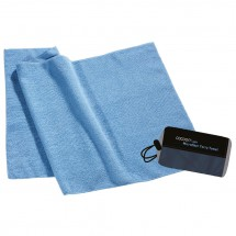Cocoon - Terry Towel Light - Mikrofaserhandtuch