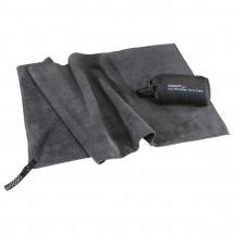 Cocoon - Terry Towel Light - Microfiber towel