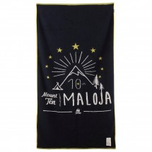 Maloja - MarlagnaM. - Handtuch