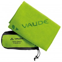 Vaude - Sports Towel II - Microfiber towel