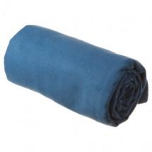 Sea to Summit - Drylite Towel Medium - Microfiber towel