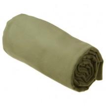 Sea to Summit - Drylite Towel Small - Microvezelhanddoek
