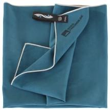 Packtowl - Personal Bergfreunde Edition - Microfiber towel