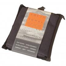 Relags - Handtuch MF Aquis - Microfiber towel