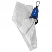 Vaude - Packers Towel - Microfiber towel
