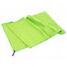 LACD - Soft Towel Microfiber - Microvezelhanddoek