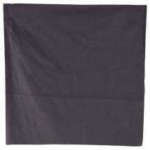 Lifeventure - HydroFibre Trek Towel - Microfiber towel