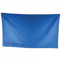 Lifeventure - MicroFibre Trek Towel - Microfiber towel