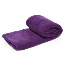 Urberg - Microfiber Towel - Microfiber towel
