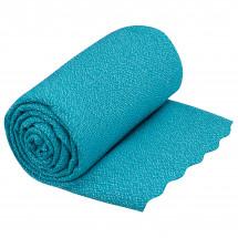 Sea to Summit - Airlite Towel - Mikrofaserhandtuch