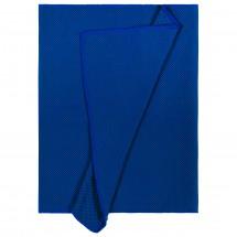 Basic Nature - Sport Handtuch - Mikrofaserhandtuch