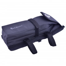 Acepac - Battery Bag