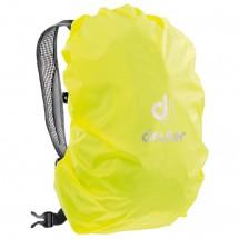 Deuter - Rain Cover Mini - Rucksackregenhülle