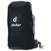 Deuter - Rain Cover III - Rucksackregenhülle