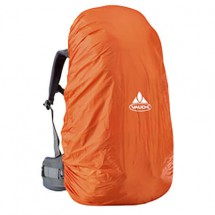 Vaude - Raincover - Rain covers for backpacks