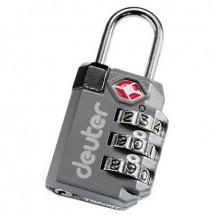Deuter - TSA-Lock - Zahlenschloss