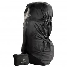 Arc'teryx - Pack Shelter - Rucksackhülle