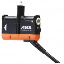 ABS - Wireless Activation