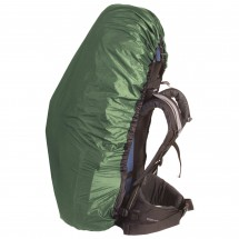 Sea to Summit - UltraSil Pack Cover - Rain cover