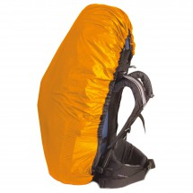 Sea to Summit - UltraSil Pack Cover - Regenhoes