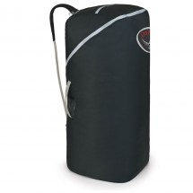 Osprey - Airporter - Backpack cover