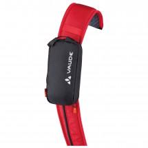 Vaude - Epoc M - Backpack accessories