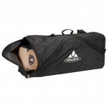 Vaude - Protection Cover for Backpacks