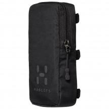 Haglöfs - Gram Pouch Large - Additional pocket
