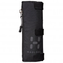 Haglöfs - Gram Pouch Small - Additional pocket