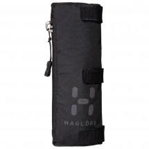 Haglöfs - Gram Pouch Small - Zusatztasche