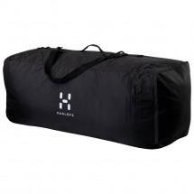 Haglöfs - Flightbag - Transporttasche