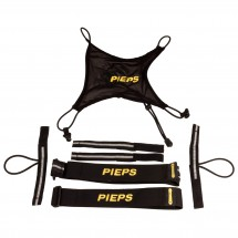 Pieps - Backpack Winter Set