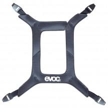 Evoc - Helmet Holder - Kypäränpidin