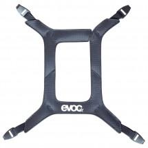 Evoc - Helmet Holder - Helmhalterung