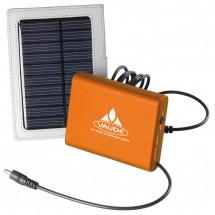 Vaude - Solarladegerät VD-1500