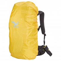 Salewa - Raincover For Backpacks - Rain cover
