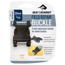 Sea to Summit - Field Repair Buckle - Schnalle